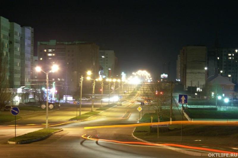 В городе: Tatar Party и концерт «Камертона»